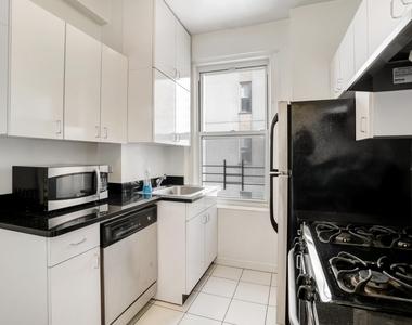 156 East 37th Street - Photo Thumbnail 0