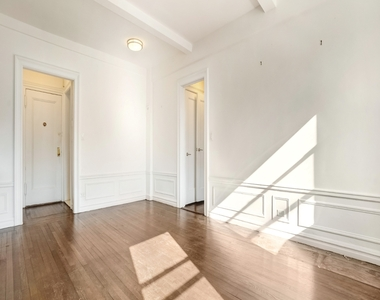 156 East 37th Street - Photo Thumbnail 4