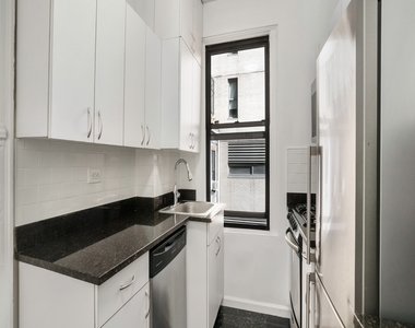 156 East 37th Street - Photo Thumbnail 2