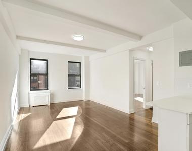 156 East 37th Street - Photo Thumbnail 1