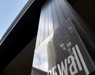 95 Wall Street - Photo Thumbnail 16