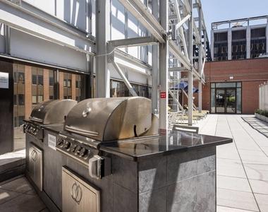 95 Wall Street - Photo Thumbnail 13