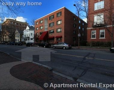 Harvard St - Photo Thumbnail 1