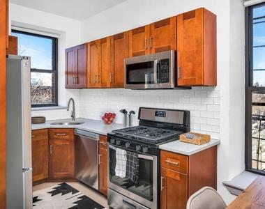 373 Tompkins Avenue - Photo Thumbnail 2
