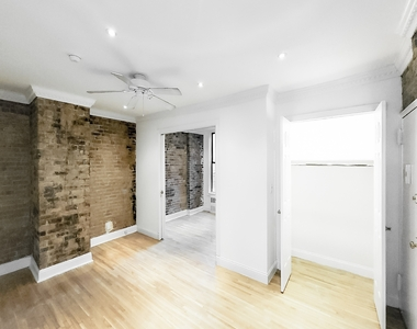 244 East 78th Street - Photo Thumbnail 0