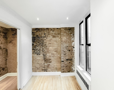 244 East 78th Street - Photo Thumbnail 2