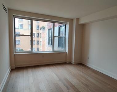 West 86th Street - Photo Thumbnail 2