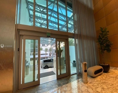 1331 Brickell Bay Dr - Photo Thumbnail 7