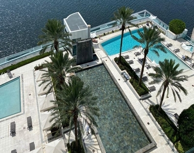 1331 Brickell Bay Dr - Photo Thumbnail 2