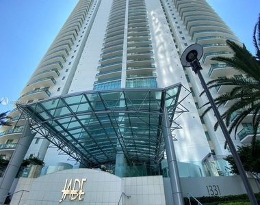 1331 Brickell Bay Dr - Photo Thumbnail 13