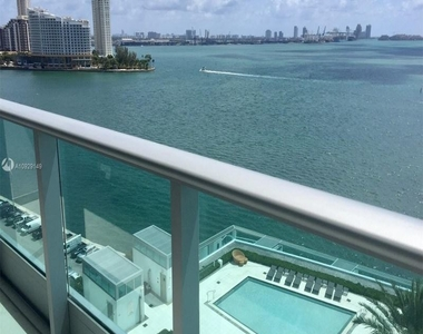 1331 Brickell Bay Dr - Photo Thumbnail 3