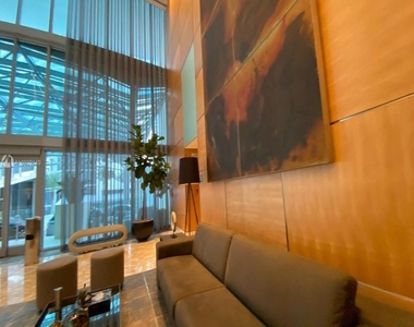 1331 Brickell Bay Dr - Photo Thumbnail 9
