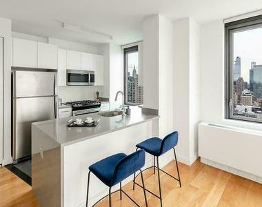 West 57th Street - Photo Thumbnail 2