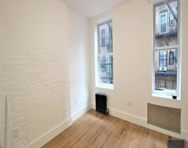 242 West 10th Street - Photo Thumbnail 1