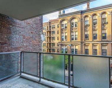 55 West 14th Street - Photo Thumbnail 4