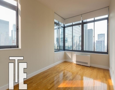 West 48th Street - Photo Thumbnail 1