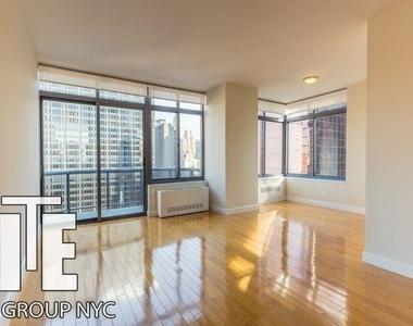 West 48th Street - Photo Thumbnail 0