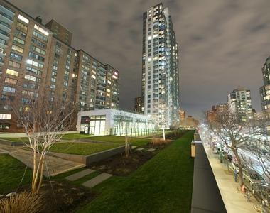 795 Columbus Avenue - Photo Thumbnail 44