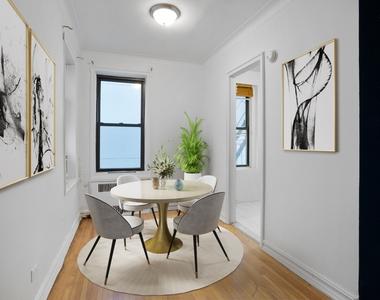 1410 York Avenue - Photo Thumbnail 1