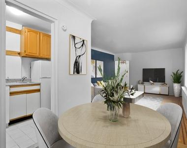 1410 York Avenue - Photo Thumbnail 2