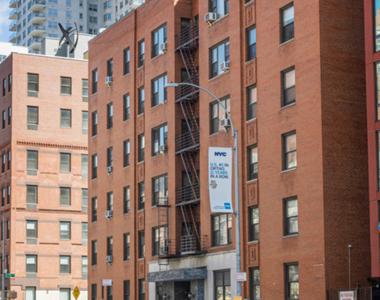 1410 York Avenue - Photo Thumbnail 7