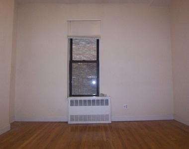 76 West 85th Street - Photo Thumbnail 3