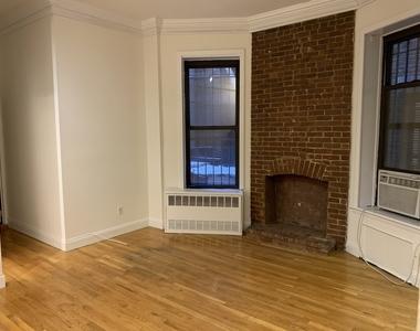 76 West 85th Street - Photo Thumbnail 0