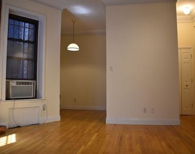 76 West 85th Street - Photo Thumbnail 1