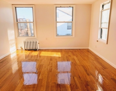 179 Bay 25th Street - Photo Thumbnail 2