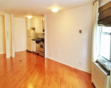 155 West 68th Street - Photo Thumbnail 0