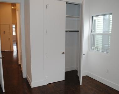 1424 Flatbush Avenue - Photo Thumbnail 2