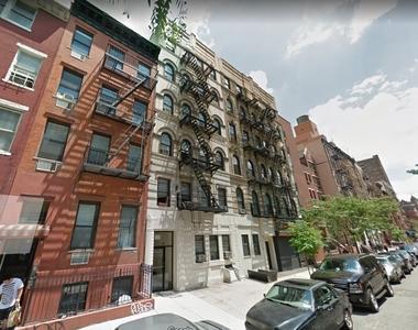 59 East 3rd Street - Photo Thumbnail 0