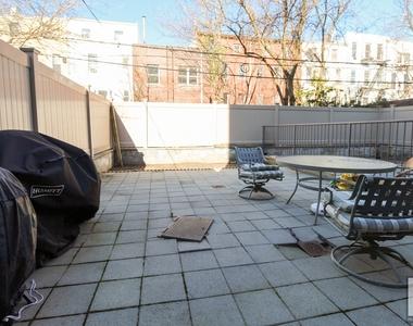 653 Dekalb Avenue - Photo Thumbnail 0