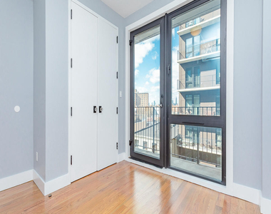 115 Stanwix Street - Photo Thumbnail 8