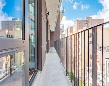 115 Stanwix Street - Photo Thumbnail 10
