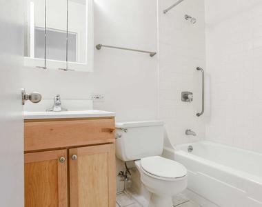 929 Massachusetts Avenue - Photo Thumbnail 20