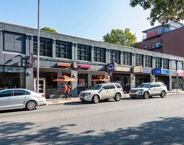929 Massachusetts Avenue - Photo Thumbnail 31