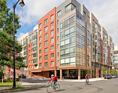 285 Third Street - Photo Thumbnail 0
