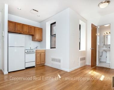 East 81 Street - Photo Thumbnail 0