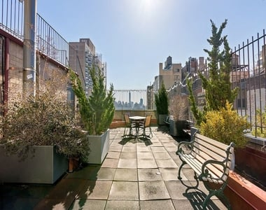 48 West 68th Street - Photo Thumbnail 0