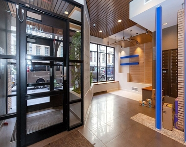 48 West 68th Street - Photo Thumbnail 2