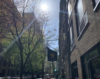 48 West 68th Street - Photo Thumbnail 8