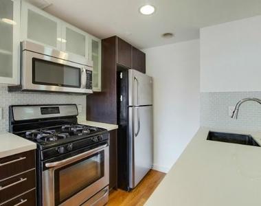 2217 Caton Avenue - Photo Thumbnail 0