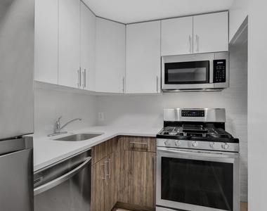 220 East 95th Street - Photo Thumbnail 0