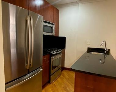 226 East 70th Street - Photo Thumbnail 0