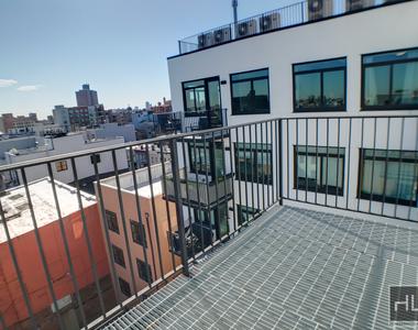 Bushwick Avenue - Photo Thumbnail 0