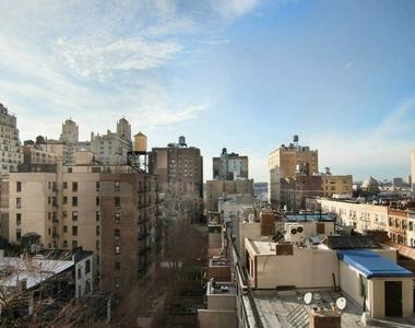 West End Avenue - Photo Thumbnail 9