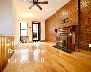 49 West 73rd Street - Photo Thumbnail 0
