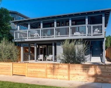 635 Santa Clara Ave - Photo Thumbnail 0