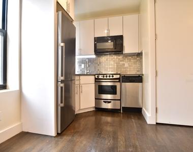 150 West 140th Street apt 3B - Photo Thumbnail 1